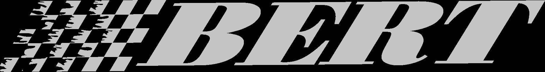 Bert Transmission